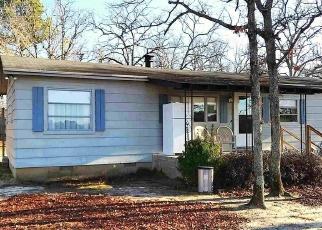 Pre Foreclosure en Pelion 29123 EDMUND HWY - Identificador: 1089187626