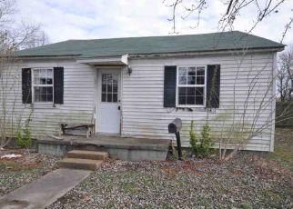 Pre Ejecución Hipotecaria en Benton 42025 BIRCH ST - Identificador: 1089308499