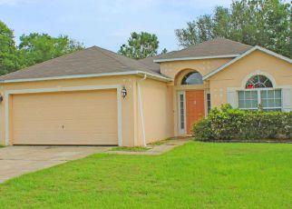 Pre Foreclosure en Jacksonville 32208 GARDEN ACRES CT W - Identificador: 1089312440