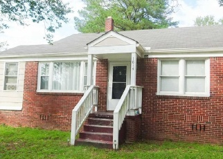 Pre Foreclosure en Cayce 29033 SUNNYSIDE DR - Identificador: 1089331267