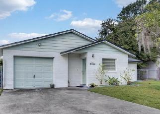 Pre Foreclosure en Lutz 33549 FOXWOOD DR - Identificador: 1089371573
