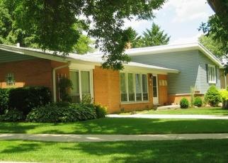 Pre Foreclosure en Lombard 60148 LOMBARD CIR - Identificador: 1089394786