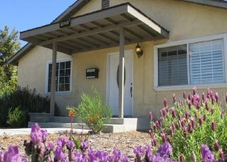 Pre Foreclosure en Lemon Grove 91945 DUPONT DR - Identificador: 1089408807