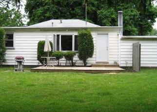 Pre Foreclosure en Rochester 14606 HOWARD RD - Identificador: 1089420629