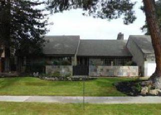 Pre Ejecución Hipotecaria en Fresno 93711 W SIERRA AVE - Identificador: 1089424115