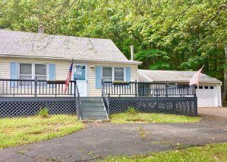 Pre Ejecución Hipotecaria en Catskill 12414 ROUTE 32 - Identificador: 1089427184