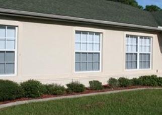 Pre Foreclosure en North Port 34288 ANDRIS CT - Identificador: 1089455214