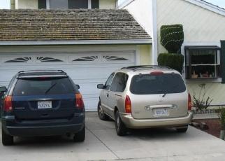 Pre Ejecución Hipotecaria en Salinas 93907 BRIGHTON ST - Identificador: 1089456987