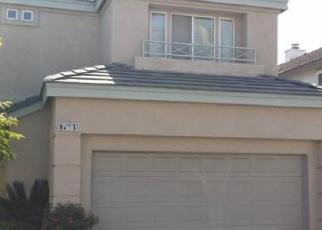 Pre Ejecución Hipotecaria en Highland 92346 CALLE MILAN - Identificador: 1089505598