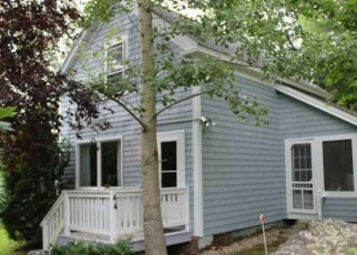 Pre Foreclosure en Livermore Falls 04254 BALDWIN ST - Identificador: 1089545894