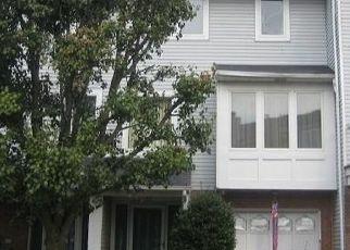Pre Foreclosure en Staten Island 10309 COMMODORE DR - Identificador: 1089558588