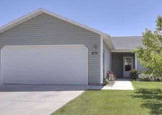 Pre Foreclosure en Middleton 83644 E ROSELAKE DR - Identificador: 1089564725