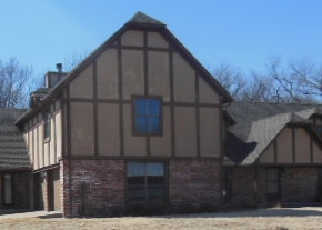 Pre Foreclosure en Beggs 74421 HIGHWAY 75 - Identificador: 1089601509