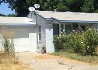 Pre Foreclosure en Yuba City 95991 TOLEDO ST - Identificador: 1089620336
