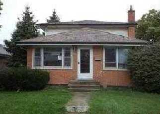 Pre Foreclosure en Midlothian 60445 KENTON AVE - Identificador: 1089682532