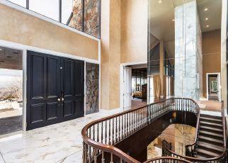 Pre Ejecución Hipotecaria en Salt Lake City 84108 S DEVONSHIRE DR - Identificador: 1089737723