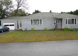 Pre Foreclosure en Lewiston 4240 DOW AVE - Identificador: 1089766176