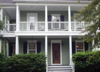 Pre Foreclosure en Charleston 29492 BLAKEWAY ST - Identificador: 1089776700
