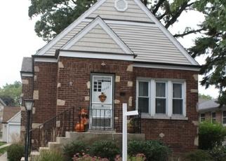Pre Ejecución Hipotecaria en Riverside 60546 KEYSTONE AVE - Identificador: 1089787199