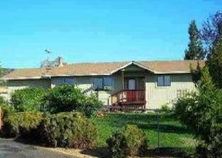 Pre Ejecución Hipotecaria en Jamestown 95327 MARGARET DR - Identificador: 1089892768