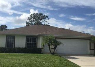 Pre Ejecución Hipotecaria en Fort Myers 33967 SAN CARLOS BLVD - Identificador: 1089894514