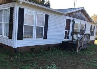 Pre Foreclosure en Mc Connells 29726 BURKIN RD - Identificador: 1089955387