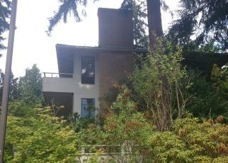 Pre Foreclosure en Seattle 98177 NW 132ND ST - Identificador: 1090056112