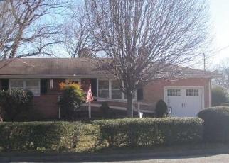 Pre Ejecución Hipotecaria en Newport News 23608 CATALINA DR - Identificador: 1090224747
