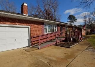 Pre Ejecución Hipotecaria en Newport News 23608 RIDGEWOOD PKWY - Identificador: 1090327223