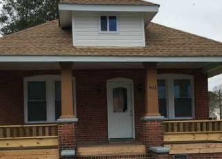 Pre Foreclosure en Portsmouth 23704 RICHMOND AVE - Identificador: 1090338172