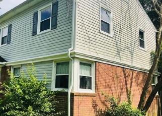 Pre Ejecución Hipotecaria en Williamsburg 23185 SHEPPARD DR - Identificador: 1090378924