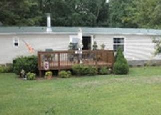 Pre Ejecución Hipotecaria en Floyd 24091 PARKVIEW RD NE - Identificador: 1090418320
