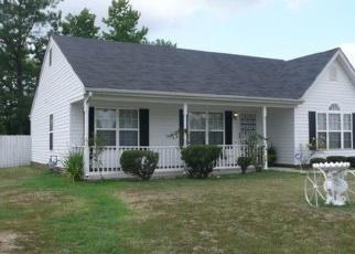 Pre Ejecución Hipotecaria en Richmond 23223 E CEDAR FORK RD - Identificador: 1090425781