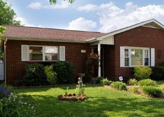 Pre Ejecución Hipotecaria en Wayne 25570 SANSOM AVE - Identificador: 1090491468