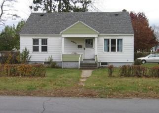 Pre Ejecución Hipotecaria en Schenectady 12303 CHEPSTOW RD - Identificador: 1090553665
