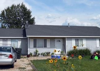 Pre Ejecución Hipotecaria en Cedar City 84721 N 2800 W - Identificador: 1090642572