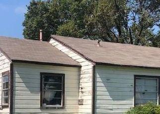 Pre Ejecución Hipotecaria en Dallas 75216 ALASKA AVE - Identificador: 1090762578