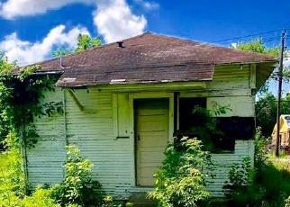 Pre Ejecución Hipotecaria en Houston 77091 PICKERING ST - Identificador: 1090853682
