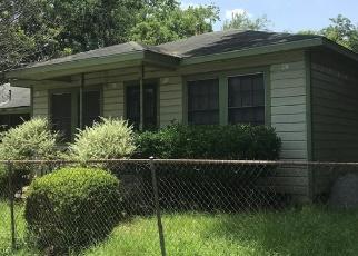 Pre Ejecución Hipotecaria en Houston 77088 MOUNT ST - Identificador: 1090857620