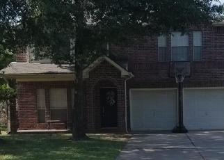 Pre Foreclosure en Cypress 77429 CYPRESS POINT DR - Identificador: 1090942137