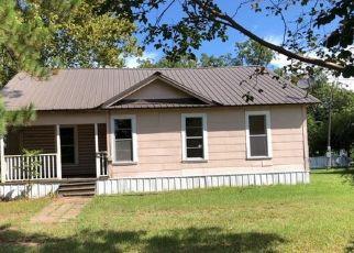 Pre Ejecución Hipotecaria en Avery 75554 COLORADO ST - Identificador: 1436265368