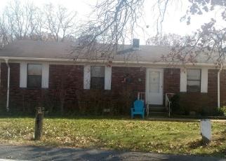 Pre Ejecución Hipotecaria en Cedar Grove 38321 HIGHWAY 104 W - Identificador: 1091053837