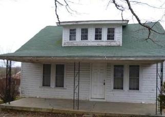 Pre Ejecución Hipotecaria en Charlotte 37036 ROCK SPRINGS RD - Identificador: 1091110324
