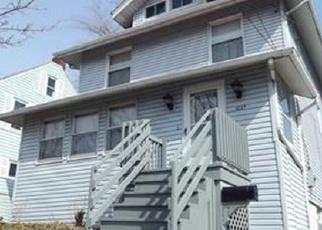 Pre Foreclosure en Akron 44305 PONDVIEW AVE - Identificador: 1091257935