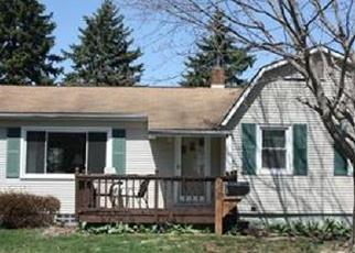 Pre Foreclosure en Cuyahoga Falls 44221 LOOMIS AVE - Identificador: 1091279833