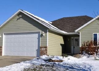 Pre Foreclosure en Harrisburg 57032 EMMETT TRL - Identificador: 1091312673