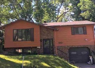 Pre Foreclosure en Sturgis 57785 PAISLEY TER - Identificador: 1091314425