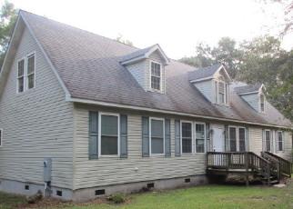Pre Foreclosure en Ridgeville 29472 HAVEN RD - Identificador: 1091414725