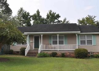 Pre Foreclosure en Marion 29571 MCEACHERN HTS - Identificador: 1091487424
