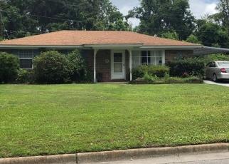 Pre Ejecución Hipotecaria en Savannah 31406 KINGS WAY - Identificador: 1091513252